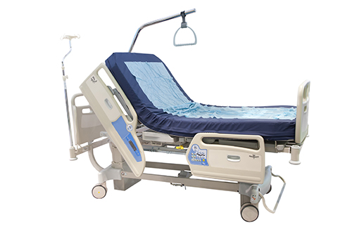 K9ERP, ERP for the Medical Equipment and Supplies Industry